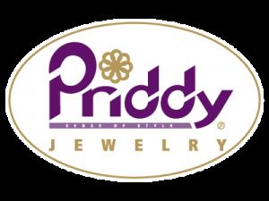 logo-priddy